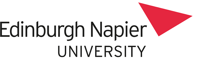 Edinburgh Napier University Moodle Training